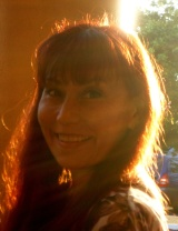 Deborah Sandgate